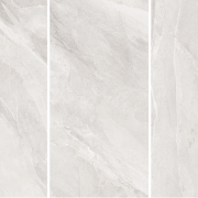 xxl-in-stobe-bianco-120x240-face
