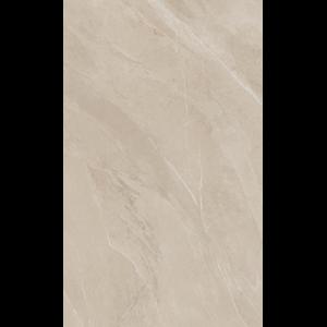 xxl-in-stone-beige