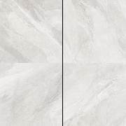 xxl-in-stone-bianco-120x120-face