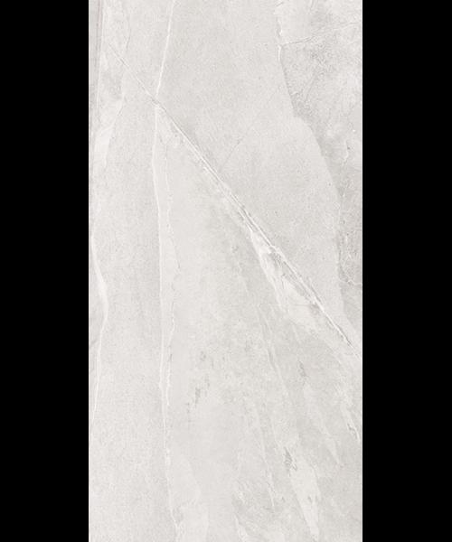 xxl-in-stone-bianco