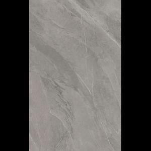 xxl-in-stone-grigio