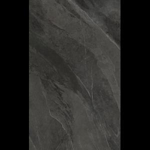 xxl-in-stone-nero
