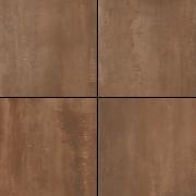 xxl-inside-rust-120x120-face