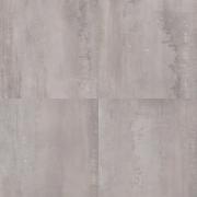 xxl-insiede-silver-120x120-face