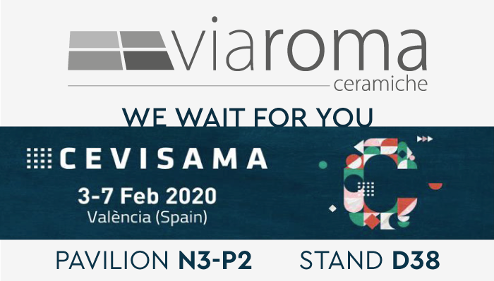 firma-mail_cevisama_2020