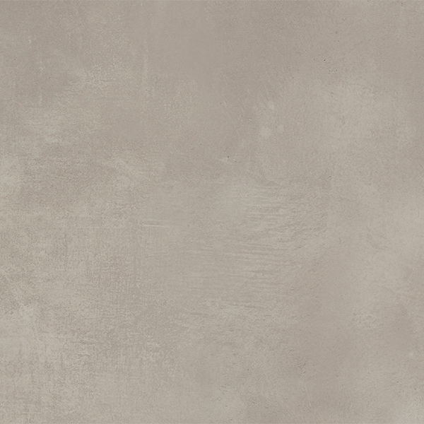 IN RESIN TAUPE