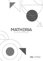 Copertina_catalogo_MATHERIA