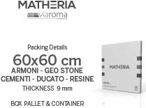 cover_pack_MATERIA